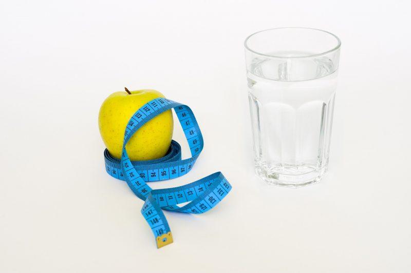 hidratación adecuada
