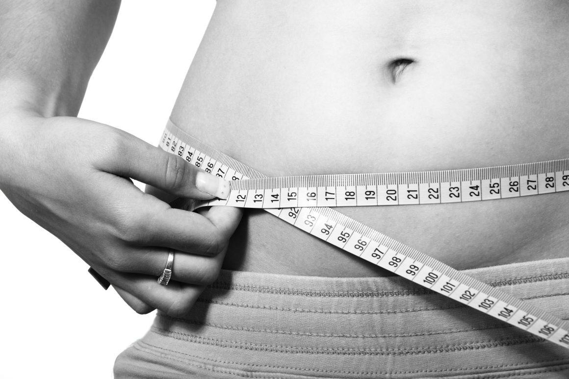 hidratación y obesidad